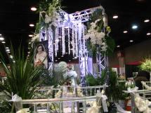 Pink Bridal Show Nashville TN