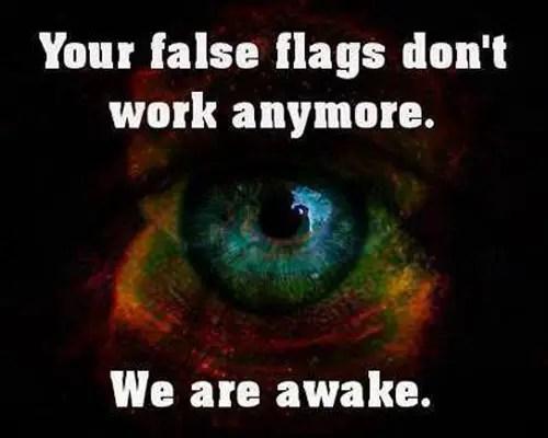 false-flags-we-are-awake