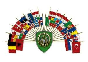 nato_flags_big