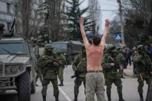 ukraine-will-be-overwhelmed