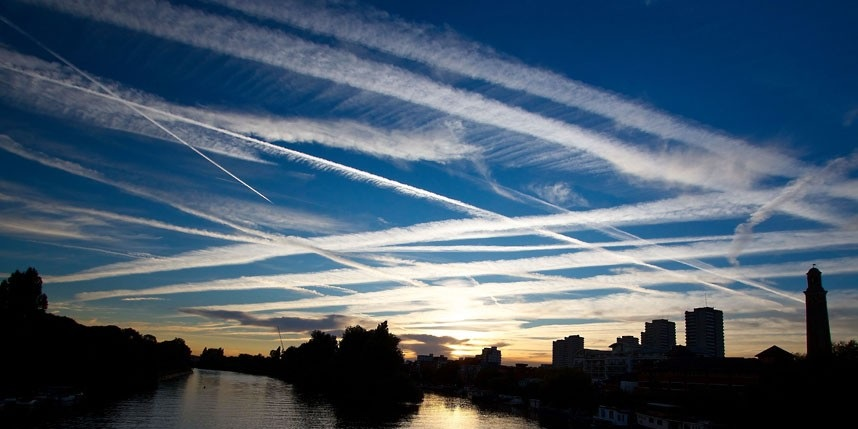 chemtrails-uk-geoengineering-uk-london-1