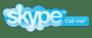 Enchanted LifePath Live Phone In On Skype