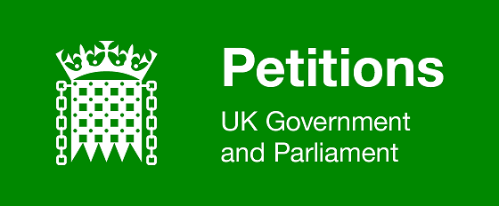 UK Petition:  High Public Police Presence On Paedophile Pride Day, Alice Day, April 25, 2017