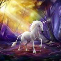 Vile Truth About Unicorns - Adrenochrome - Satanic Ritual Abuse Occult Symbols Exposed