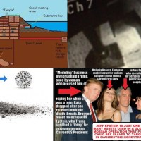 S.C.A.B Systematic Child Abuse Base & Submarines - Cremation Diamond