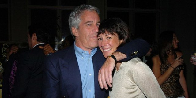 Jeffrey Epstein's Black Book Ghislaine Maxwell #Epstein's Black Book Of #Trump's and #Ghislaine Maxwell Maddie E-Fit! #MadeleineMcCann #RobertTrump #BlaineTrump #IvanaTrump #IvankaTrump #JeffreyEpstein #GhislaineMaxwell #BreakingNews #EnchantedLifePath #MaddieMcCann #EpsteinIsland #Clinton #News
