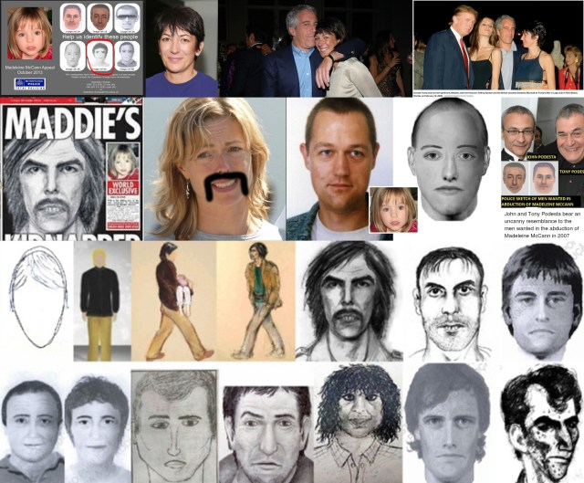 Look at these images and tell me this is not a game show. Ghislaine Maxwell's Madeleine McCann  PRINCE ANDREW WITH GHISLAINE MAXWELL, Ghislaine Maxwell, Ghislaine Maxwell Madeleine McCann, Prince Andrew: Ghislaine Maxwell Resembles Madeleine McCann Suspect, Ghislaine Maxwell Madeleine McCann e-fit, did Ghislaine Maxwell take Madeleine McCann, Madeleine McCann Prince Andrew, who took Madeleine McCann, Ghislaine Maxwell Operation Grange, Operation Grange Madeleine McCann, Operation Grange, Call to Scotland Yard, Enchanted LifePath Madeleine McCann, Ghislaine Maxwell Resembles Madeleine McCann Suspect, Ghislaine Maxwell FBI, ghislaine maxwell madeleine mccann connection, ghislaine and maddie mccann, kate mccann, gerry mccann, the McCann's, Sandringham Estate, buckingham palace, jimmy savile, Prince Andrew: Ghislaine Maxwell