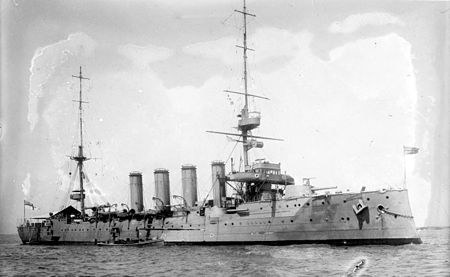 hms antrim in the river mersey report by enchanted lifepath