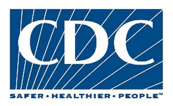 Covid-19 Deaths Wrongly Assigned According To CDC - Death Cert Fraud Confirmed By US News This is a catch from a newsroom in America reporting how Covid-9 deaths were wrongly assigned as covid-19. This video got me a strike on YouTube which is why I am now self-hosting my videos on my own website. Click home at the top of this page and scroll my homepage for more details on how I now get paid for adverts on my own videos on my own website away from YouTube who have no control over my work any longer.