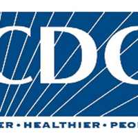 Covid-19 Deaths Wrongly Assigned According To CDC