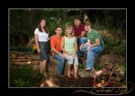 florida-family-portraits-enchanted-light005-web