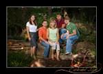 florida-family-portraits-enchanted-light005-web