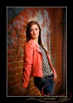 photography-florida-girls-senior-portraits-enchanted-light0002-web