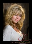 florida-girls-senior-portraits-enchanted-light0027-web