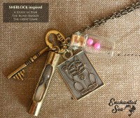 Sherlock_SeasonOne_Necklace