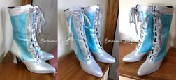 star-princess-6-boots-watermarked-new