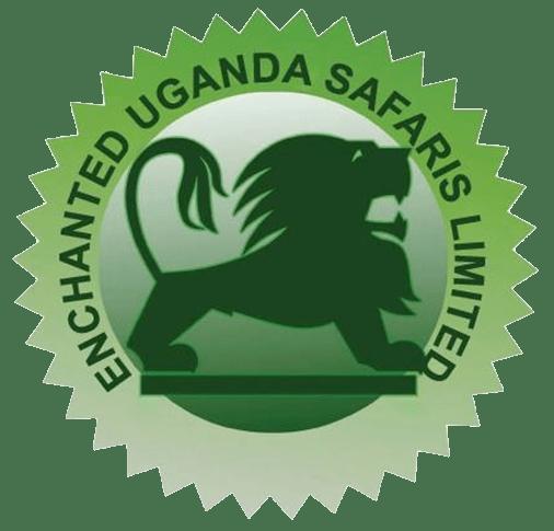 Enchanted Uganda Safaris