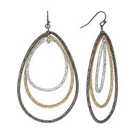 kohls.com | Enchanting Earlobes