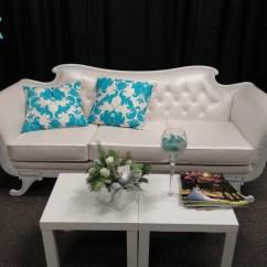 Chair Cover Rentals Memphis Rifton Accessories Tent  Enchanting Events