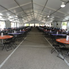 Chair Cover Rentals Memphis Best Leather Recliner Clearspan Tent Enchanting Events
