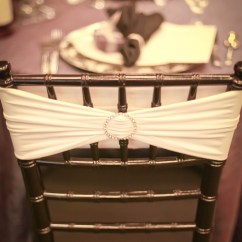 Chair Cover Rentals Memphis Joki Hanging Weddings Enchanting Events