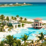 Enjoy a romantic getaway at Sandals or another adults only destination!