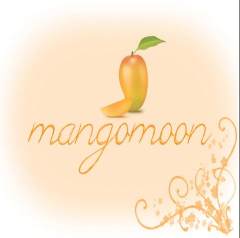 mangomoon