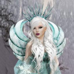 Tigist Sapphire