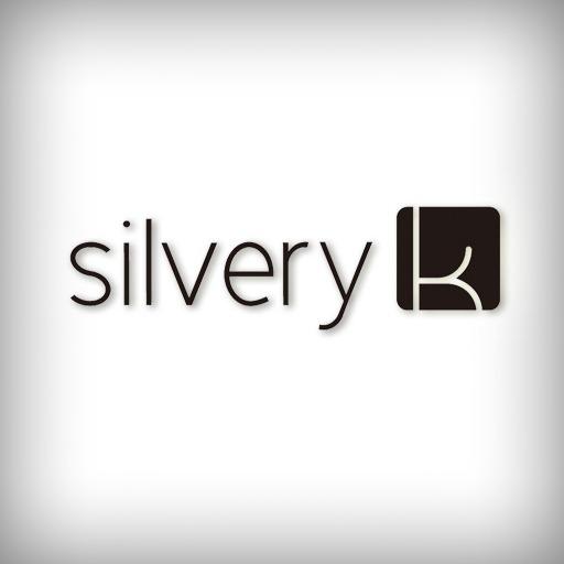 SilveryK