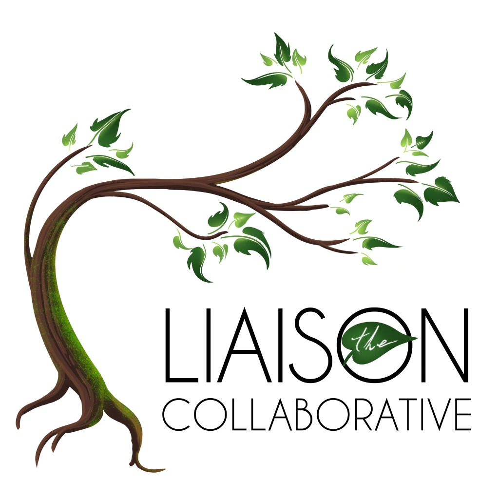 Liaison Collaborative