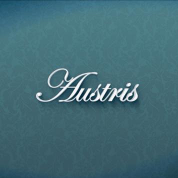 Austris