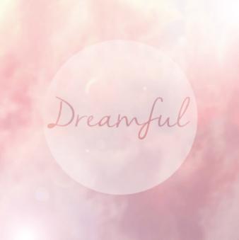 Dreamful