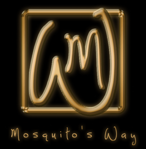Mosquitos Way