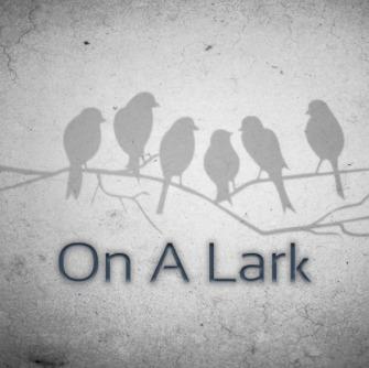 On a Lark