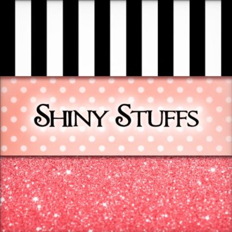 Shinystuffs