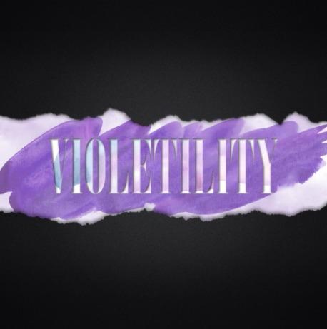 Volitility