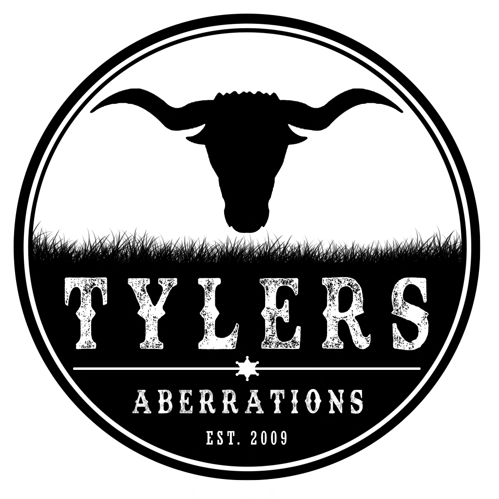 Tylers Aberrations