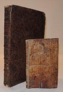 11bis. Térence. Bâle, 1532.
