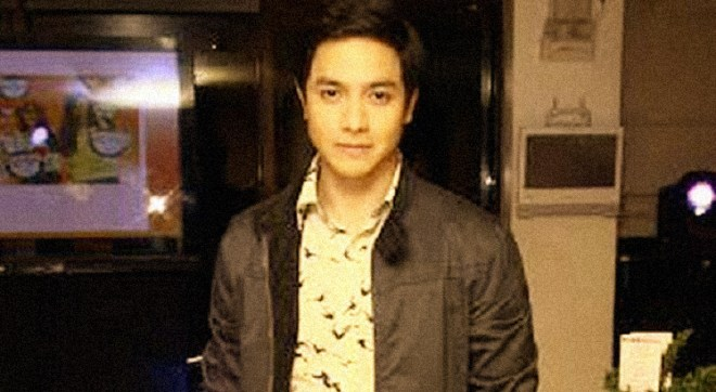 Alden Richards 2