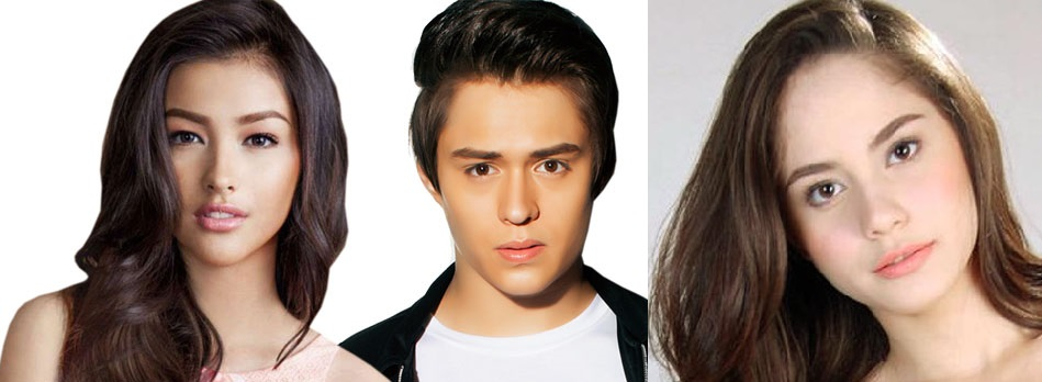 The Truth About Enrique Gil, Jessy Mendiola and Liza Soberano Fight Incident