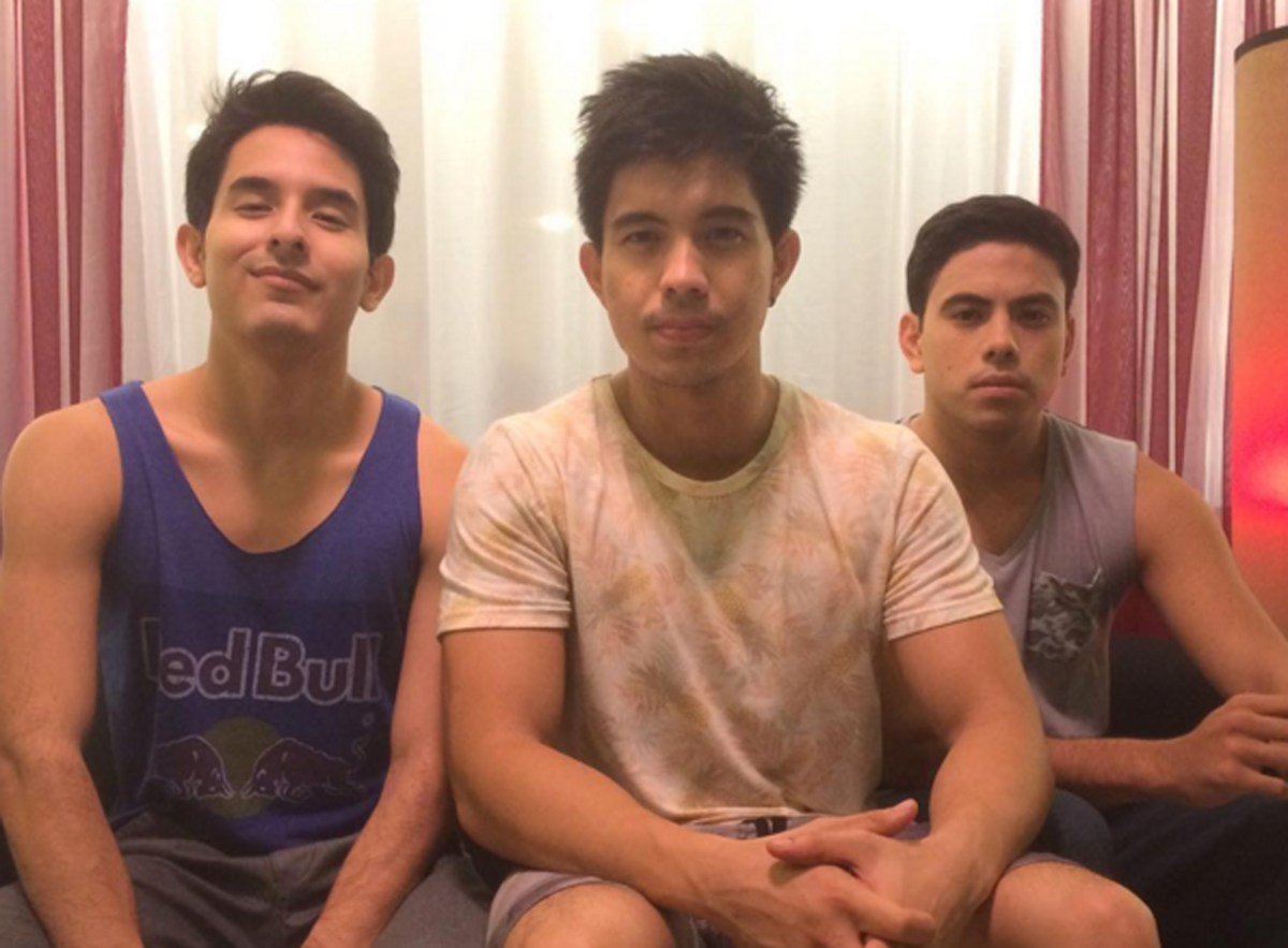[VIDEO] Watch Karelasyon with Rodjun Cruz & Sebastian Castro Full Episode on GMA Pinoy TV International