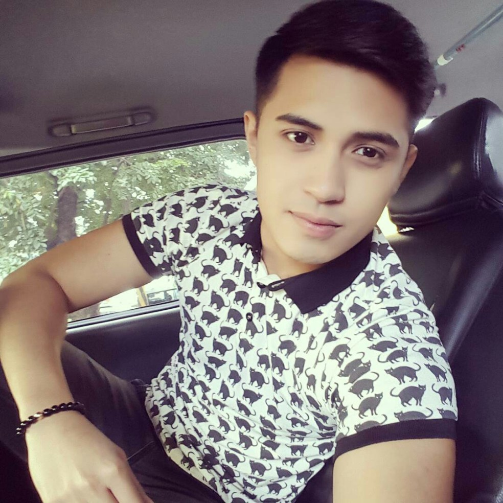 Marlo Mortel, Fans Pray For Mom With Cancer