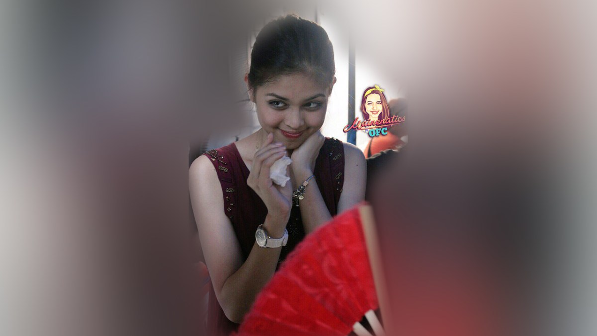 Pandora Jewellery To Get Maine Mendoza As New Influencer/Endorser?