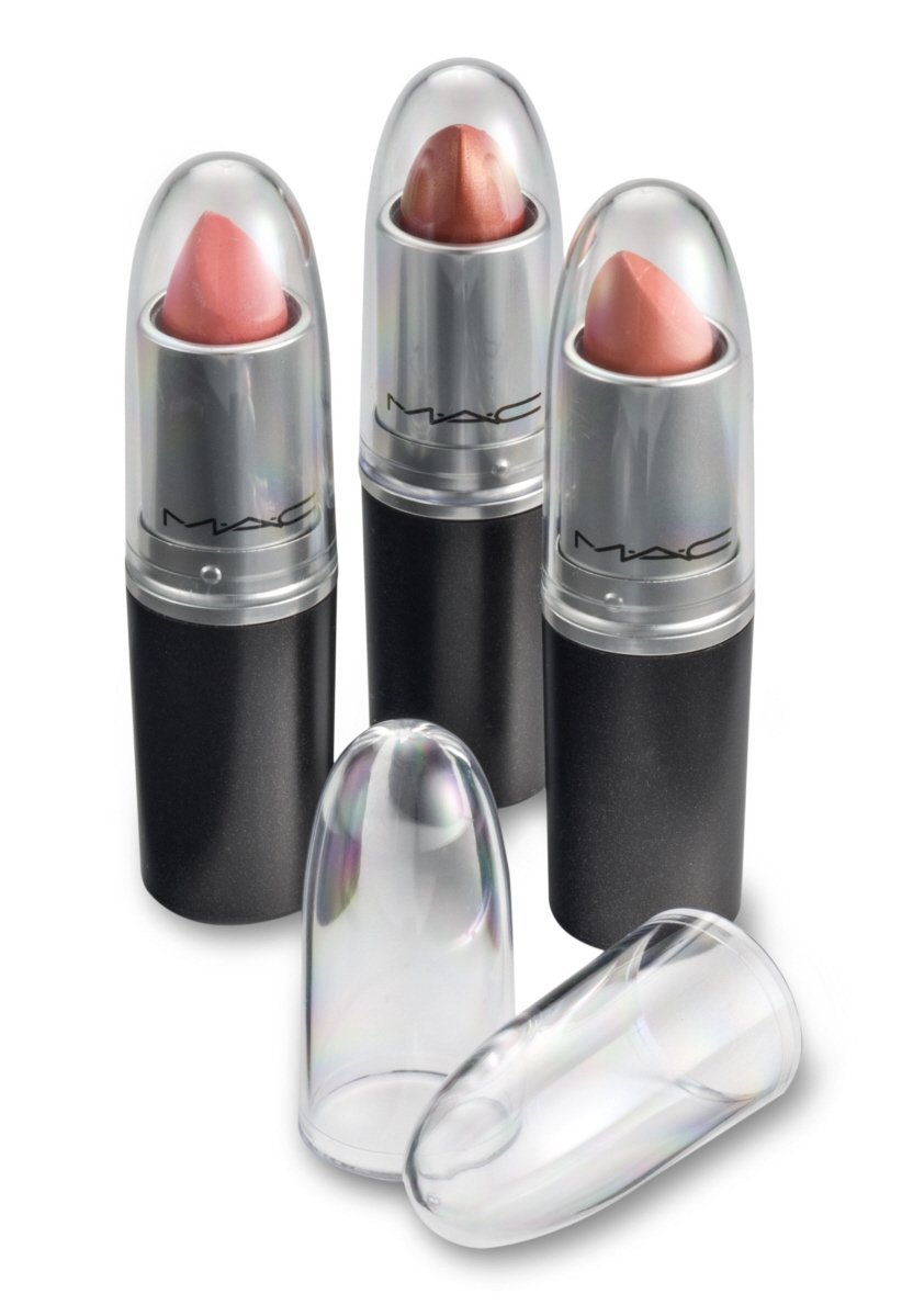 MAC Lipstick by Maine New Stocks
