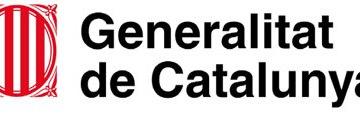 La Generalitat invertirá 200 millones al desarrollo de coches eléctricos hasta 2012