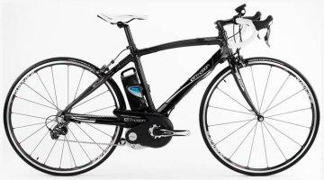 Emotion Sport Carbon Ultralight