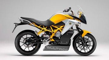 Bultaco Rapitán: Todas las versiones, autonomía, precios y fotos