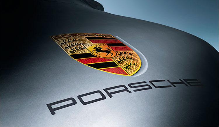 Porsche baterías Fórmula E