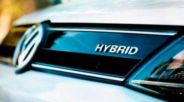 Híbridos y eléctricos pagarán menos por aparcar en Madrid