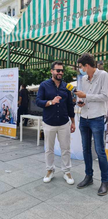 entrevista_Antonio_Gomez